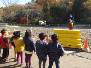 20161205平安騎馬隊 (32)