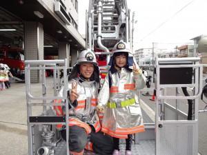20170214消防署見学 (35)