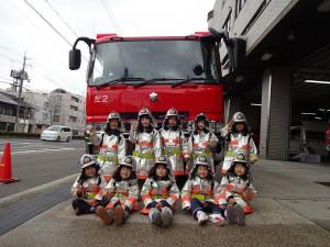 20170214消防署見学 (50)