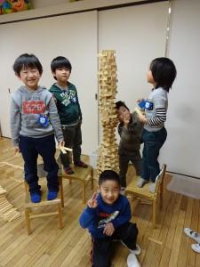 20170224自由遊び (4)