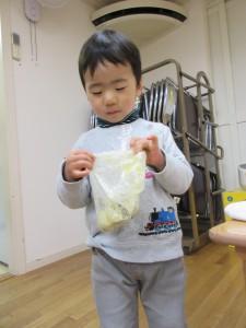 20170303食べよう会 (5)