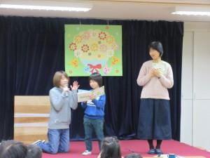 20170310お誕生日会 (5)