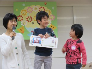 20170421お誕生日会 (6)