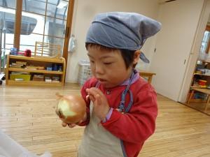 20170509食べよう会 (1)
