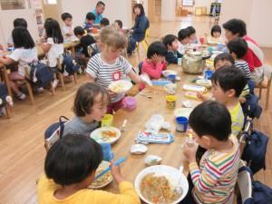 20170509食べよう会 (8)